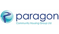 Paragon Community Housing