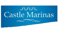 Castle Marinas